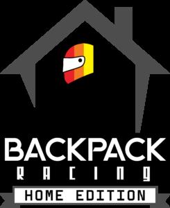 Logo Home Edition